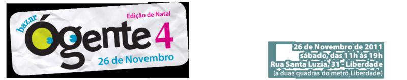 Logo_ogente04